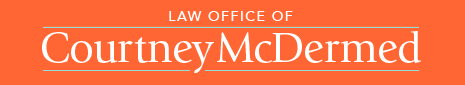 Law Office of Courtney McDermed
